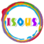 isousweb.com favicon